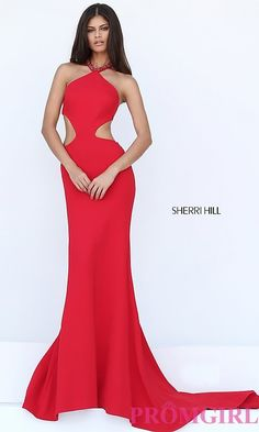 f5b6097068f Style  SH-50856 Front Image 15 Dresses