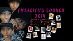 FmaKeita's Corner and her featured channels Fashion Quotes, Photo Wall, Corner, Challenges, Digital, Frame, Artwork, Photography, Decor