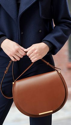 Clutches, purses, totes, and travel bags made of premium leather and canvas. Select a bag for your every need and occasion - whether it's everyday, evening, or vacation.