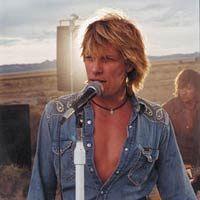 Jon Bon Jovi My dream man. Jon Bon Jovi, Rock N Roll, Beautiful Men, Beautiful People, Pretty People, Bon Jovi Always, Wow Photo, Jesse James, Dream Guy