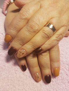 Unhas de gel nail art My Nails, Wedding Rings, Engagement Rings, Jewelry, Gel Nail, Enagement Rings, Jewlery, Jewerly, Schmuck