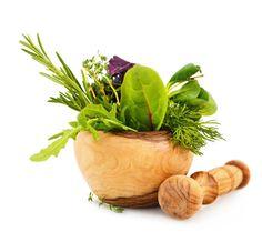 6 alimentos para aliviar los padecimientos de invierno. En la columna de Kellogg's. http://www.expoknews.com/6-alimentos-para-aliviar-los-padecimientos-de-invierno/