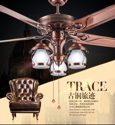 Cheap Light Socket Fan, Buy Quality Fan Light Switch Wiring Directly From  China Light Tester
