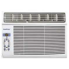 how to clean the inside of my window air conditioner