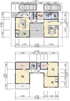 Yahoo!検索(画像)で「35坪の家」を検索すれば、欲しい答えがきっと見つかります。