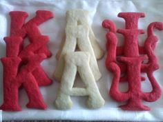 Kappa Alpha Psi cookies Kappa Alpha Psi Fraternity, Omega Psi Phi, Zeta Phi Beta, Delta Sigma Theta, Alpha Kappa Alpha, Greeks, Sorority, Guy, Cookies