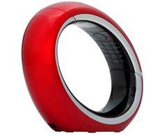 AEG Eclipse 10, estetica e funzionalità in questo cordless di design a firma AEG.