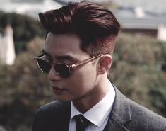 Park Seo Joon Abs, Joon Park, Park Seo Jun, Korean Boys Hot, Korean Star, K Pop, Dramas, Cute Emo Boys, Netflix