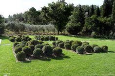 ... Jardin Asiatique sur Pinterest  Jardinage, Jardins Japonais et
