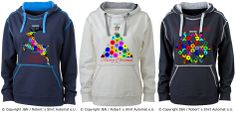 Man Child, Dots Design, Hoodies, Sweatshirts, Fashion Bags, Merry Christmas, Sweaters, Collection, Women