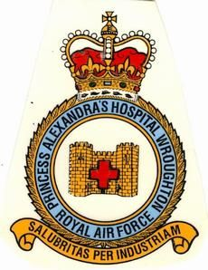 Royal Air Force, Crests, The Good Old Days, Coat Of Arms, Armed Forces, Military Aircraft, Badges, Army, Scrapbook