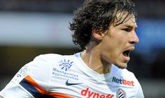 Tottenham to sign Stambouli fromMontpellier, ashe undergoes medical