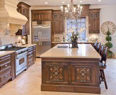 kitchen sales designer, surrey, v03450. this contemporary kitchen
