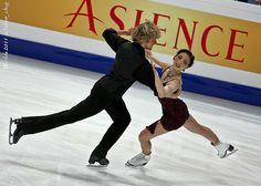 2011 Worlds Free Dance Meryl Davis, World Figure Skating Championships, Ice Dance, Ice Skating, Masters, Skate, Running, Usa, Figure Skating