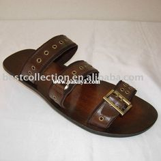 7 Best hand made boots images | Boots, Shoes, Leather shoes