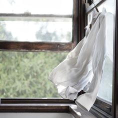 562 Best Curtains Blowing In The Wind Images In 2017