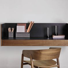 Even with our low rates, furniture is a significant expense for virtually any restaurant. Then think about the best way for keeping your furniture cle. Office Furniture Warehouse, Used Office Furniture, Furniture Near Me, How To Clean Furniture, Space Saving Furniture, Cafe Tables, Cafe Chairs, Room Chairs, Desk Arrangements