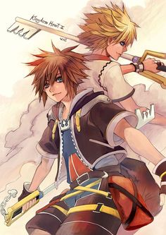 Kingdom Hearts   For The Lastest Games At The Best Prices Try Here  multicitygames.com