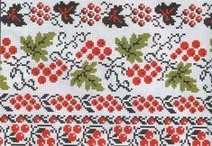 Imagini pentru вышивка крестиком орнамент цветы