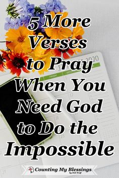 Bible Verses About Prayer, Bible Verses Quotes, Praying The Psalms, Jesus Sacrifice, Always Remember Me, I Am Overwhelmed, Christian Posters, Bible Resources, Inspirational Prayers