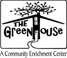 The GreenHouse Communtiy Center- #Volunteer in #SacramentoCA