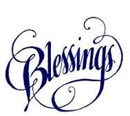 The blessing of the Lord, it maketh rich, and he addeth no sorrow with it. Dear Heavenly Father, I thank You for the joy of Your . Chicano, Prayer For Peace, Daily Prayer, Today's Prayer, Prayer Quotes, Wedding Blessing, A Blessing, Psychic Reading Online, Online Psychic
