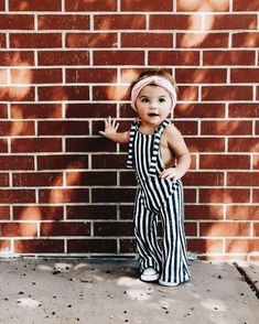 Cute baby girl outfit ideas toddler style
