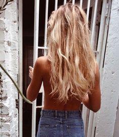Instagram: Ilona Velichuk