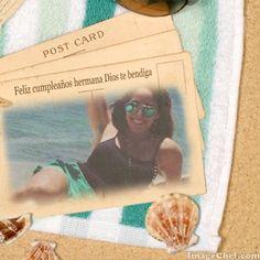 Nota en Toalla de Playa