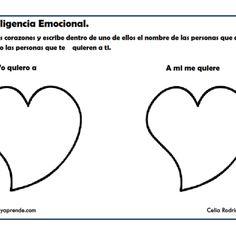 inteligencia emocional 1_018