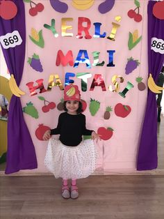 yerli mali Crafts For Kids, Arts And Crafts, Alphabet Crafts, Stage Decorations, Preschool Activities, Kindergarten, Crafty, Creative, Artwork
