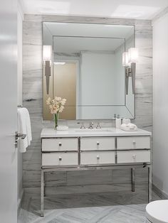 1000 Ideas About Powder Room Design On Pinterest Powder
