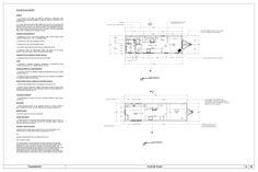 No. 20 - The Tamarack Tiny House Plan — THE small HOUSE CATALOG®