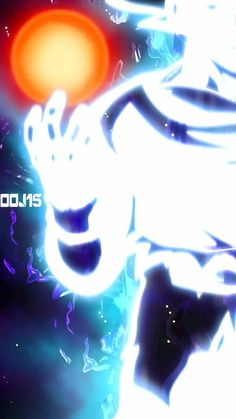 Gokú controla poder de Jiren