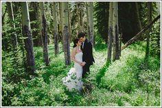 Barbara_Jeff_Wedding_DA_0003_WEB