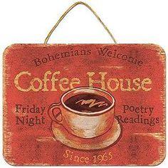 Fashion I Like, and Other Stuff Little's Coffee, Coffee Dessert, Coffee Love, Coffee Drinks, Coffee Shop, Coffee Club, Coffee Girl, Coffee Corner, Victorian Decor