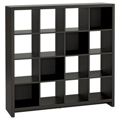 Casegoods: Refers To Non Upholstered Furniture Such As Tables, Bookcases,  Dressers,