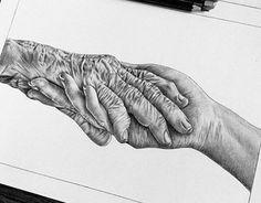 "Check out new work on my @Behance portfolio: ""Manos. Ilustración a mano alzada."" http://be.net/gallery/51458503/Manos-Ilustracion-a-mano-alzada"