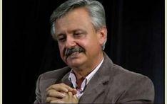 Nueva Medicina de la Conciencia – Doctor Jorge Caravajal Posada http://www.yoespiritual.com/terapias-alternativas/inteligencia-emocional/nueva-medicina-de-la-conciencia-doctor-jorge-caravajal-posada.html