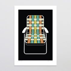 Lifestyle Art Print Collection-8