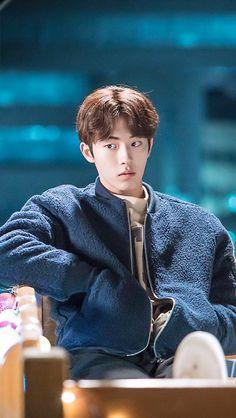 Nam Joo Hyuk ❤ Lee Jong Suk, Jong Hyuk, Lee Sung Kyung, Nam Joo Hyuk Tumblr, Nam Joo Hyuk Cute, Joon Hyung, Hyung Sik, Korean Men, Korean Actors