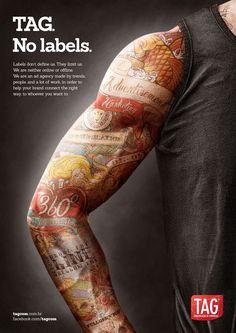 Tag: Tattoo