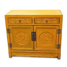 Yellow ochre. Always a winner for autumn. Big thumbs up from from Cabinet Maker. Su-19