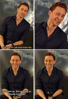 Yes, Tom. Yes it is.