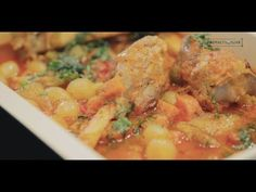 Roasted Lamb Shank from Batuhan Piatti with Royalty Line (Video) – Dynamex LifeStyle