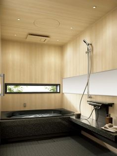 Home Room Design, House Rooms, My Dream Home, Ideal Home, Bathtub, Bathroom, House, Ideal House, Standing Bath