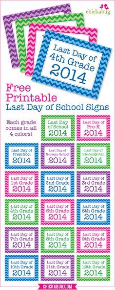 Free Printable Signs party diy craft crafts diy crafts party ideas party printables printables. free printables