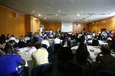 """انطلقت، اليوم الجمعة،فعاليات """"المؤتمر الأول لحركة الهجرة في البحر المتوسط""""، في العاصمة التونسية، لبحث مشاكل المهاجرين غير الشرعيين واستراتيجيات تقليص عدد"""