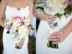 Flowers by Designers Touch Florals