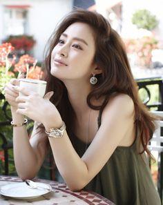 Kim Tae Hee For the Hottest Asian Girls collection… Follow Doumi Girls!(#hot asian girls, #sexy asian girls) Doumi Girls
